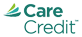 care-credit-logo-2